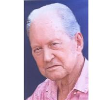 Jack Marion Leach