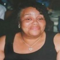 Ms. Rosa L. Johnson