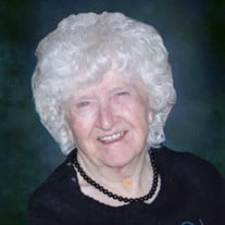 Elaine A. Sovereign