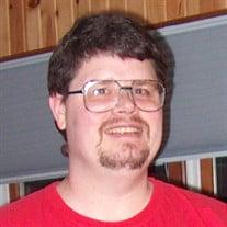Michael A. Fobber