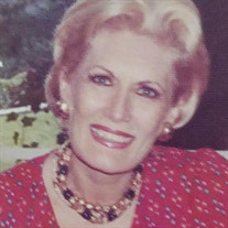 Elizabeth Boone Gertz