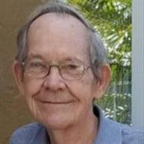 Richard L Harrison