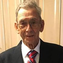 Walter Ray Neisler