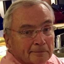 Joseph L. Robey Jr