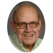 George W. Scheele