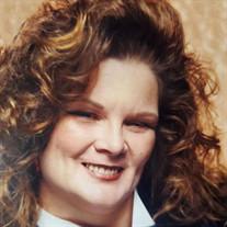 Debra Lynn Willard