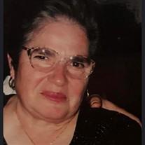 Antonia Placanica