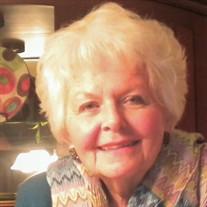 Nancy J Heidtman