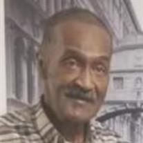 Douglas Earl Manyfield