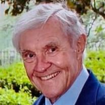 W. Marshall Dawsey, Esquire
