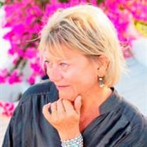Colette Nicole Bernardi