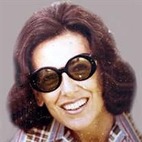 Ethel Cohen
