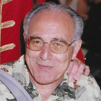 Julio Bracaglia
