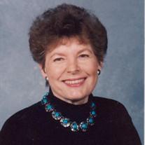 Sally Fiedler Drexler