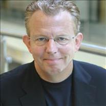Robert Todd Rhodes