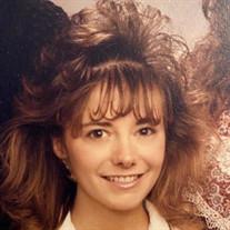 Wendy Ann Dobiesz