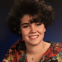 Kimberly Shawn Taylor