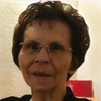 Luanne Grube