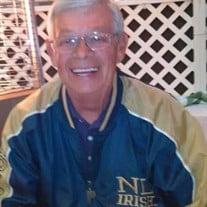 Raymond A. Ramelli, Sr.