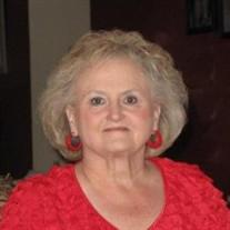 Sue Ann Dobbs