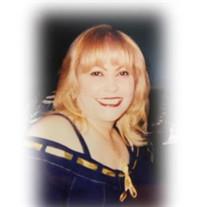 Maria C Aponte