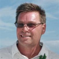 Bryan J. Roudis
