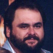 Michael Borzeniatow Jr.