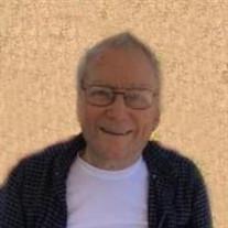 Kenneth Dean Gruner