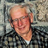 Georg Heuchert