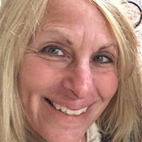 Diane Carol Wendricks