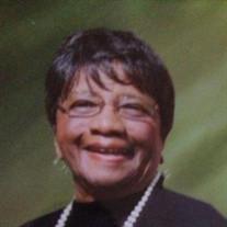 Helen B. Howell