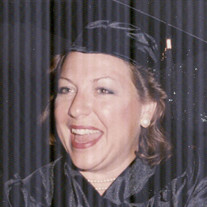 Kathie Eileen Moore