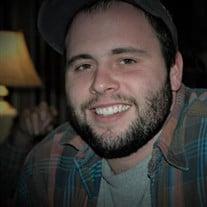 Jared L Mansfield