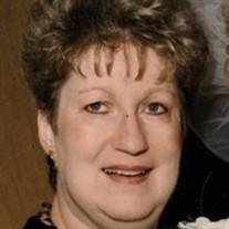 Kathleen M. Halfmann