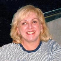 Vicki A. Hagerty