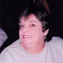 Krista Nan Burns