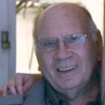 Paul Edward Nuchols