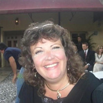 Lillian Dorothy Curatolo
