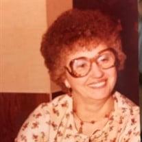 Betty M. White