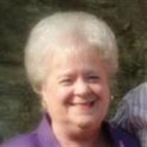 Shelia Regina Wilbert