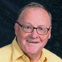 Bobby Ray Stinson