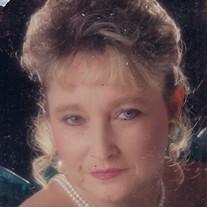Leona Jewel