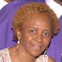 Rosemary Sammons