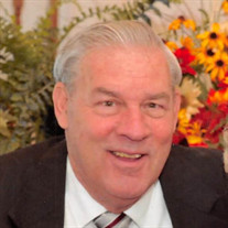 Jerry Weller