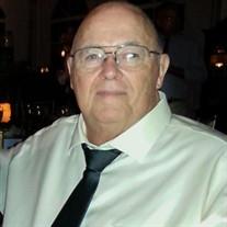 Mr. Thomas Hale Peters Sr.