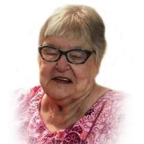 Martha Emma Milner Munson