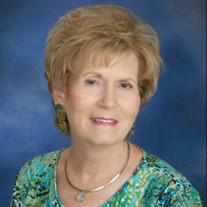 Gloria Matthews Miramon
