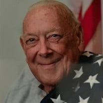 Mr. Gerald E. Wilcox