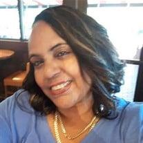 Ms. Crystal Aleson Smith