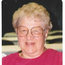 Elaine M. Madison
